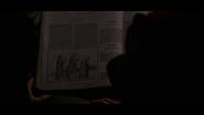 CAOS-Caps-2x01-The-Epiphany-106-Beelzebub-Asmodeus-Purson