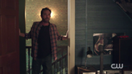 RD-Caps-2x08-House-of-the-Devil-112-Fred