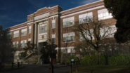 RD-Caps-4x05-Witness-for-the-Prosecution-06-Riverdale-High