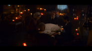 CAOS-Caps-1x11-A-Midwinter's-Tale-41-Dorcas-Sabrina-Prudence-Agatha