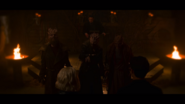CAOS-Caps-2x01-The-Epiphany-112-Beelzebub-Asmodeus-Purson