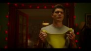 KK-Caps-1x03-What-Becomes-of-the-Broken-Hearted-28-KO