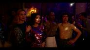 KK-Caps-1x04-Here-Comes-the-Sun-61-Pepper-Katy-Josie-Jorge
