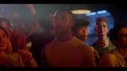 KK-Caps-1x10-Gloria-118-Alexander