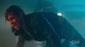 RD-Caps-2x04-The-Town-That-Dreaded-Sundown-142-Rumble-Archie