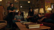 RD-Caps-4x03-Dog-Day-Afternoon-21-Kevin-Archie-Mad-Dog-Reggie