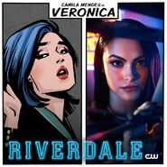 RD-S1-Veronica-Lodge-Promotional-Counterparts