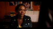 KK-Caps-1x03-What-Becomes-of-the-Broken-Hearted-122-Josie