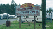 Season 1 Episode 7 In a Lonely Place Sunnyside Trailer Park