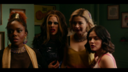 KK-Caps-1x05-Song-for-a-Winters-Night-70-Josie-Jorge-Ginger-Pepper-Katy