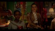 KK-Caps-1x08-Its-Alright-Ma-(Im-Only-Bleeding)-15-Josie-Pepper
