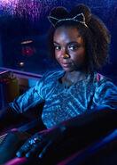 Promotional Photo Josie McCoy