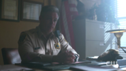 RD-Caps-2x07-Tales-from-the-Darkside-150-Sheriff-Keller
