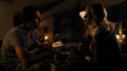 RD-Caps-4x07-The-Ice-Storm-99-Jughead-Betty