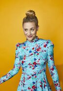 RD-S4-Getty-Images-Comic-Con-Portraits-2019-Lili-02