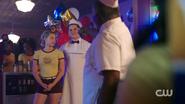 RD-Caps-2x02-Nighthawks-126-Betty-Kevin-Pop