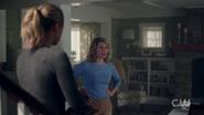 RD-Caps-2x05-When-a-Stranger-Calls-43-Betty-Alice