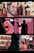 Riverdale 12 Preview (2)