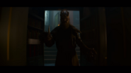 CAOS-Caps-2x01-The-Epiphany-45-Asmodeus