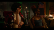 KK-Caps-1x05-Song-for-a-Winters-Night-03-Jorge-Josie