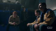 RD-Caps-2x04-The-Town-That-Dreaded-Sundown-41-Archie-Dilton-Red-Circle-Bulldogs