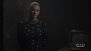 RD-Caps-3x19-Fear-The-Reaper-57-Betty