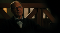 RD-Caps-4x06-Hereditary-91-Francis