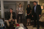 RD-Promo-2x04-The-Town-That-Dreaded-Sundown-09-Sheriff-Keller-Alice-Mayor-Sierra-McCoy-Hal