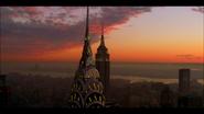 KK-Caps-1x04-Here-Comes-the-Sun-01-New-York-City