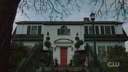 RD-Caps-2x10-The-Blackboard-Jungle-113-Cooper-house