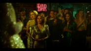 KK-Caps-1x06-Mama-Said-104-Errol-Pepper-Luisa-Josie-Sierra
