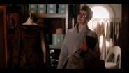 KK-Caps-1x09-Wishin-&-a-Hopin-38-Gal