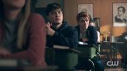 RD-Caps-2x02-Nighthawks-56-Archie