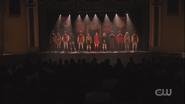 RD-Caps-3x16-Big-Fun-112-Sweet-Pea-Toni-Reggie-Josie-Archie-Veronica-Cheryl-Betty-Jughead-Kevin-Evelyn-Fangs-Fogarty