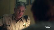 RD-Caps-2x02-Nighthawks-96-Sheriff-Keller