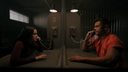 RD-Caps-4x05-Witness-for-the-Prosecution-20-Veronica-Hiram.png