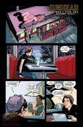 Riverdale One-Shot Sneak Peak (3)