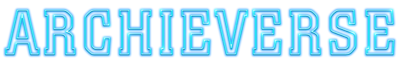 Archieverse Logo.png