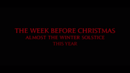 CAOS-Caps-1x11-A-Midwinter's-Tale-04-The-Week-Before-Christmas-Almost-the-Winter-Solice-This-Year