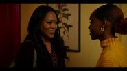 KK-Caps-1x06-Mama-Said-28-Sierra-Josie