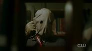 RD-Caps-2x04-The-Town-That-Dreaded-Sundown-05-Phantom-killer