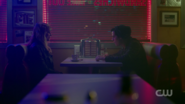 RD-Caps-2x08-House-of-the-Devil-76-Penny-Jughead