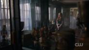 RD-Caps-2x14-The-Hills-Have-Eyes-04-Cheryl