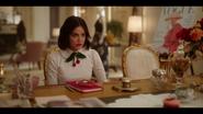 KK-Caps-1x01-Pilot-20-Katy