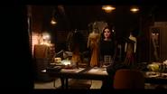 KK-Caps-1x09-Wishin-&-a-Hopin-47-Katy