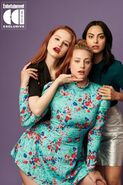 RD-S4-Entertainment-Weekly-Comic-Con-Portraits-2019-Madelaine-Lili-Camila