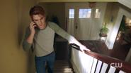 RD-Caps-2x02-Nighthawks-06-Archie