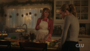 RD-Caps-2x09-Silent-Night-Deadly-Night-63-Alice-Betty