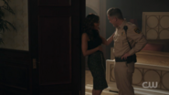 RD-Caps-2x14-The-Hills-Have-Eyes-62-Sierra-Sheriff-Keller
