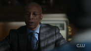 RD-Caps-2x15-There-Will-Be-Blood-121-Mr.-Weatherbee